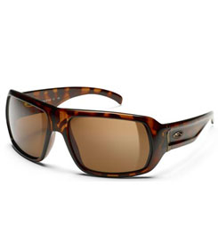 photo: Smith Vanguard sport sunglass