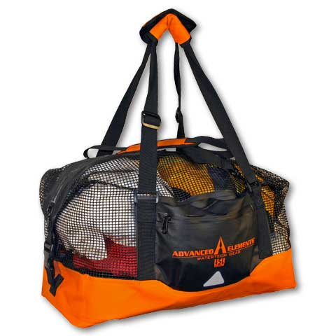 Advanced Elements WaterTech Gear Funk Bag