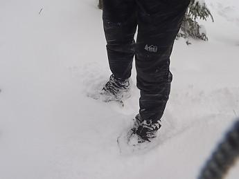 Pants_Snow1.jpg