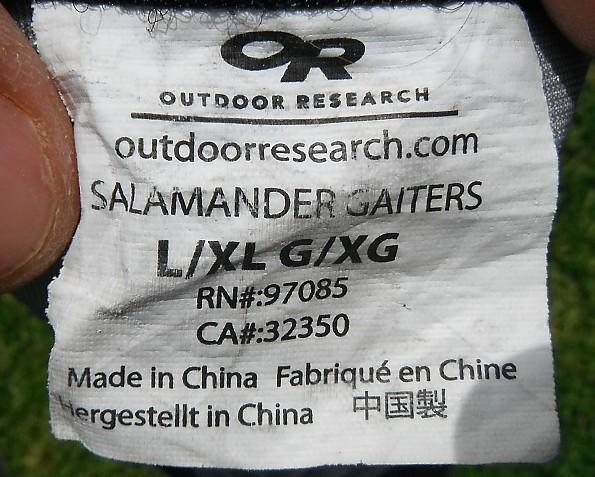 Outdoor-Research-Salamander-Review-018.j