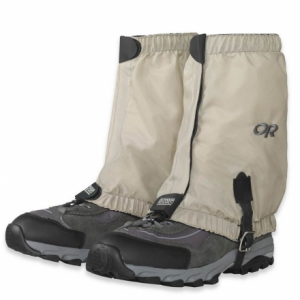 Outdoor Research BugOut Gaiters