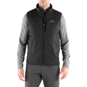 REI Activator SI Vest