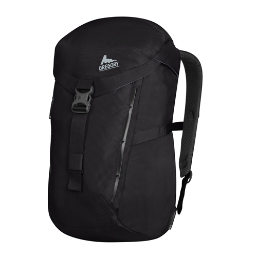 photo: Gregory Sketch 28 daypack (under 2,000 cu in)