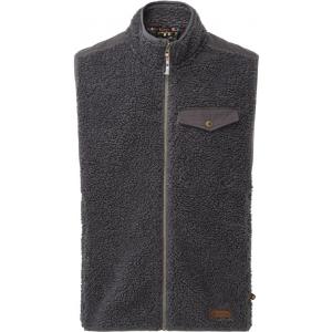 Sherpa Adventure Gear Tingri Vest