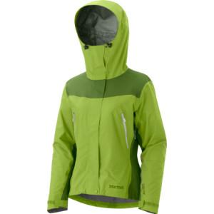 Marmot Exum Jacket
