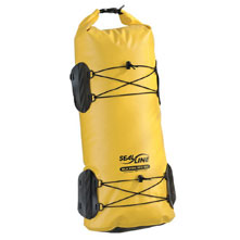 SealLine Baja Stern Deck Bag