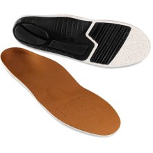 Spenco Earthbound Replacement Insole