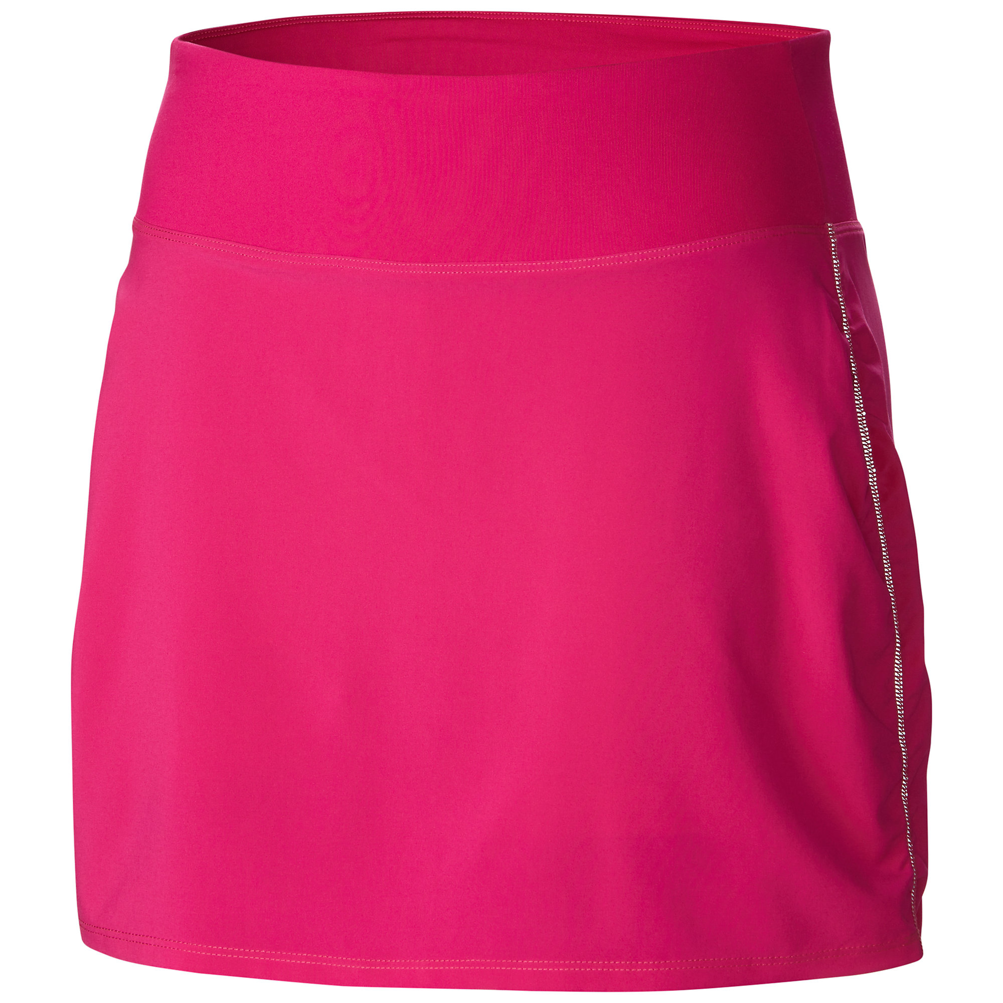 Columbia Trail Flash Skort