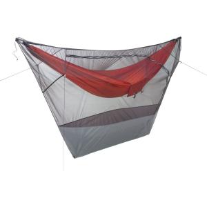 Therm-a-Rest Slacker Hammock Bug Shelter