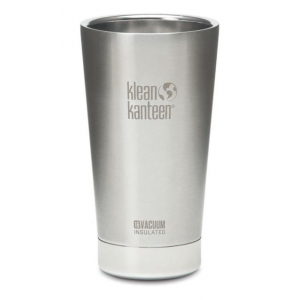 Klean Kanteen Insulated Pint