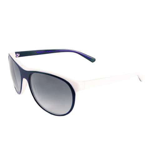 photo: Mosley Tribes Patterson sport sunglass