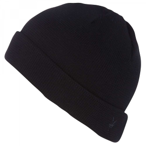 Ibex Knit Watchcap