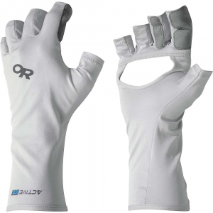 Outdoor Research ActiveIce Casting Gloves