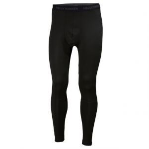 Helly Hansen HH Lifa Light Pant