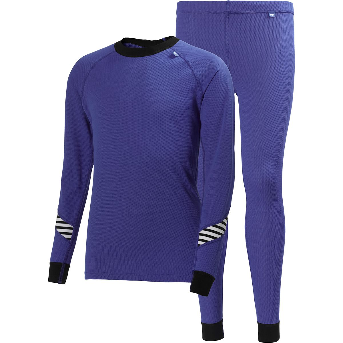 Helly Hansen HH Dry Set