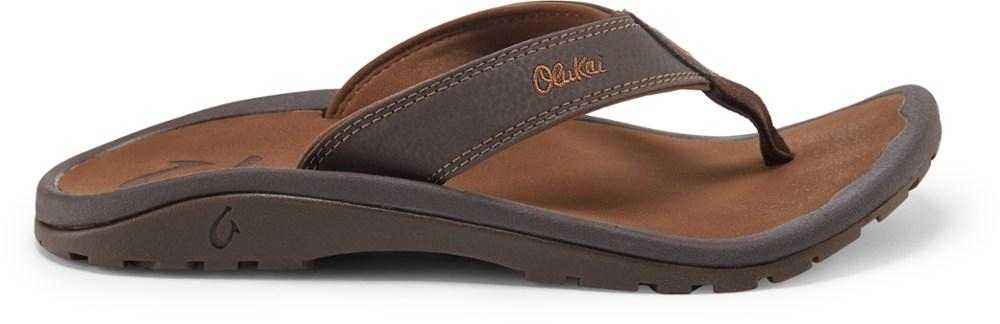 OluKai 'Ohana Flip-Flops