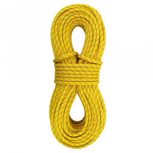 """photo: Sterling Rope 7/16"""" SuperStatic2 static rope"""