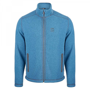 photo: 66°North Esja Jacket fleece jacket