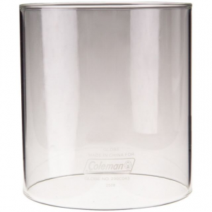 Coleman Adjustable 2-Mantle Lantern