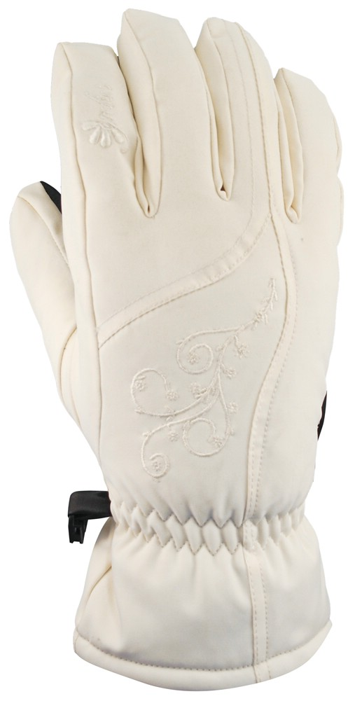 Gordini Floral Glove