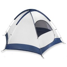REI Trail Dome 3