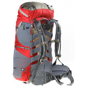 Granite Gear Nimbus Trace Access 70