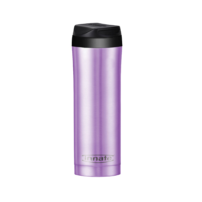 Innate Tea Culture Vacuum Flask