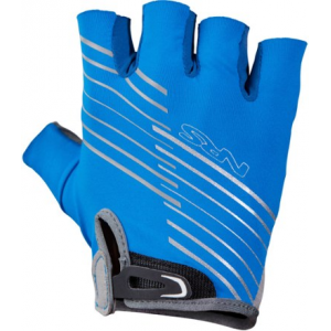 NRS Boaters Gloves