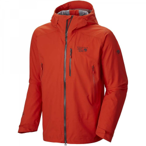 Mountain Hardwear Torsun Jacket