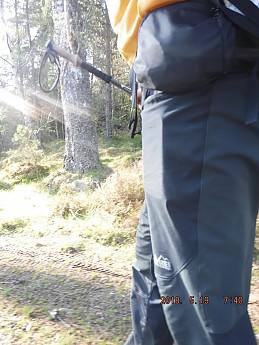 Pants_Side.jpg