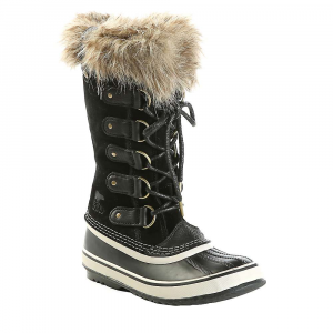 photo: Sorel Joan of Arctic Boot winter boot