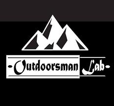 OutdoorsmanLab