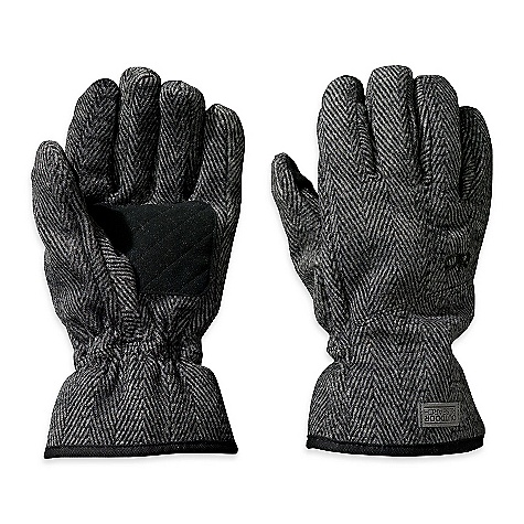 Outdoor Research Yukon Sensor Gloves