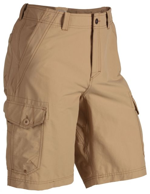 Marmot Hetch Cargo Short