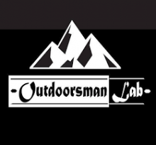 OutdoorsmanLab