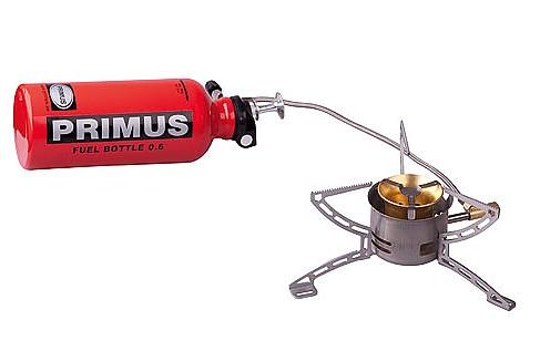 Primus MultiFuel