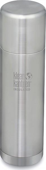 Klean Kanteen Insulated TKPro
