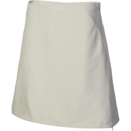 Patagonia Duway Skirt