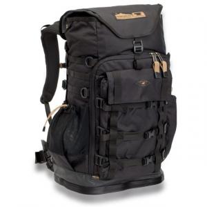 Mountainsmith Tanack 40 Camera Bag