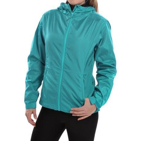 Sierra Designs Microlight Jacket