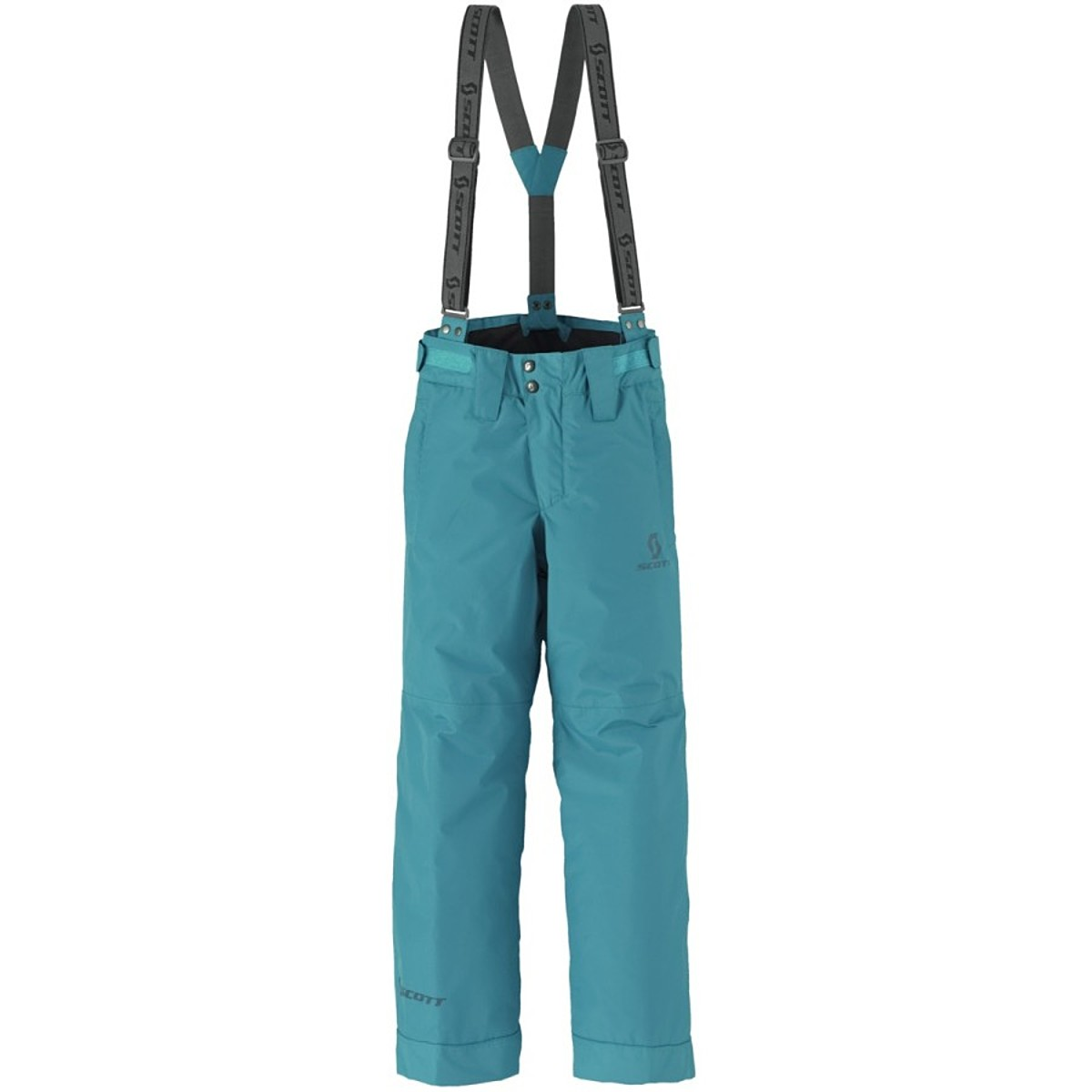 Scott Premium GT Junior Pant