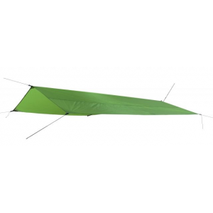 Tarp Shelter Reviews Trailspace Com