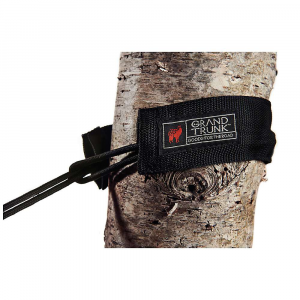 photo: Grand Trunk TreeSling tent accessory