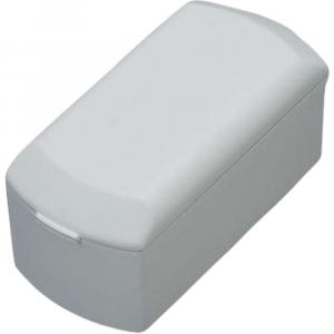 Snow Peak Hozuki Lantern Battery Pack