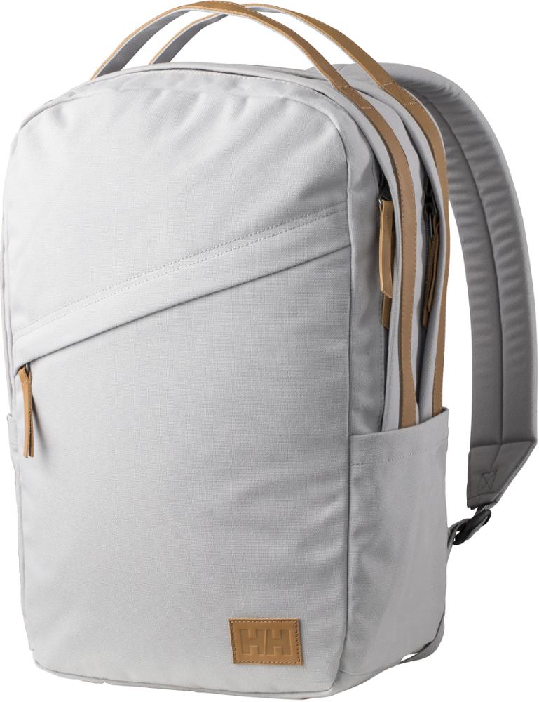 photo: Helly Hansen Copenhagen Backpack daypack (under 35l)