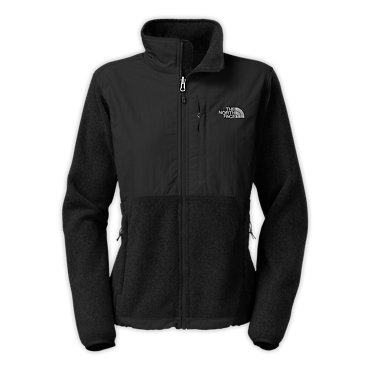 photo: The North Face Denali Sweater Fleece fleece jacket