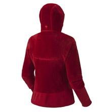 Mountain Hardwear Monkey Woman Lite Jacket
