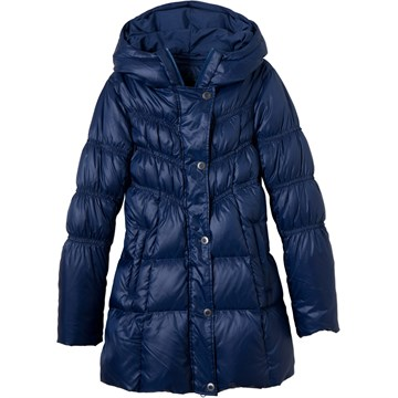 prAna Milly Jacket