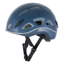 photo: Black Diamond Tracer climbing helmet