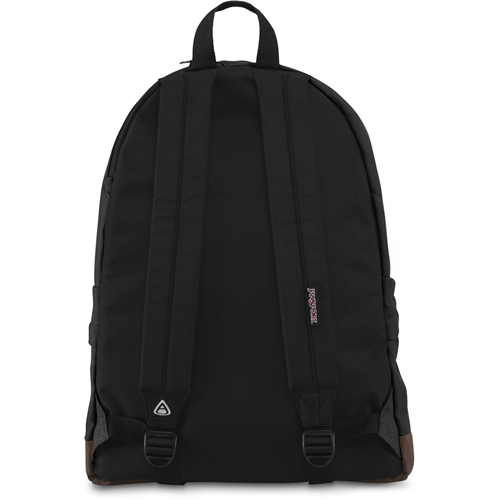 JanSport Beatnik